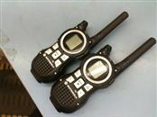 MOTOROLA 2 Way Radio/Walkie Talkie MR350R